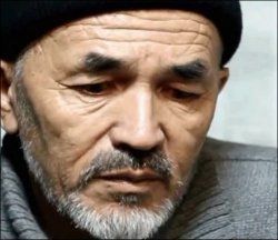 Kyrgyzstan: Azimzhan Askarov's lawyers insist on review of his case