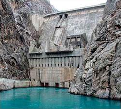 И хочется, и колется. Кто в итоге инвестирует в гидроэнергетику Кыргызстана?