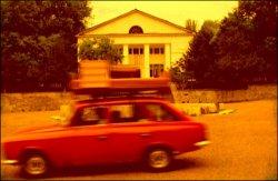 VideoArt.Uz: Надежды альтернативного кино Узбекистана