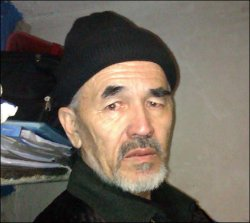 Жалоба Азимжана Аскарова направлена в Комитет ООН по правам человека