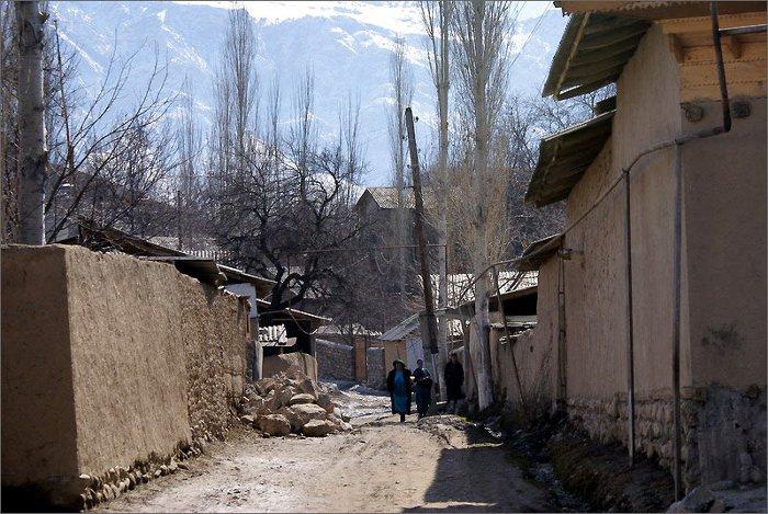киргизия сох 2016 25-03- тканей