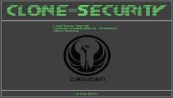"""Clone-Security ҳакерлик гуруҳи: """"Бизнинг идеал – Жедай!"""""""