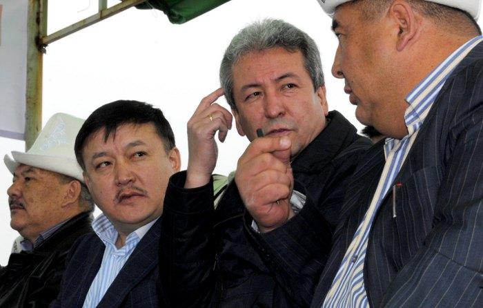 Элита в кыргызстан секс 179