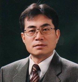 Ким Нам Сок