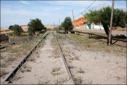 Uzbekistan: New Ferghana Railway Plan Tweaks Tajikistan