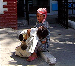 проститутки узбекистане цены