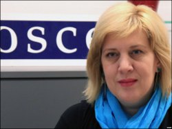 "What freedom?! Posing the ""Uzbek question"" to the OSCE representative for mass media"