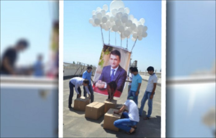 Новости Таджикистана: Обуна