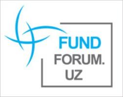 Эмблема Фонда Форума