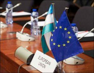 Délégation de l'Union Européenne en Ouzbékistan: questions sans réponses?