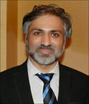 Shermamat Abdullozoda