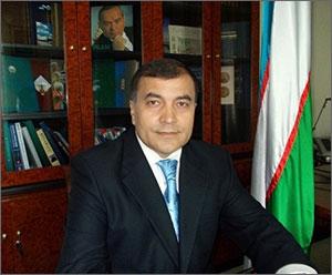 Узбекистан: Сын бывшего посла в Малайзии заявил об аресте отца