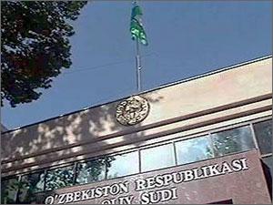 Узбекистан: Больше двух лет юрист добивается выполнения решения суда. Пока безуспешно