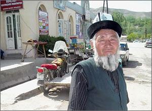 Кыргызстанцы охотно едут в Таджикистан лечиться, учиться и отдыхать