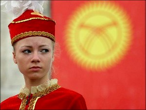 Русские Кыргызстана: Исход необратим?