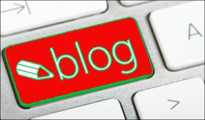 Блогeрлар фаолиятини тартибга солиш зарурми?