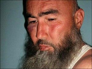 Легкая добыча. Кто такой «хизбутчик» Дилёр Джумабаев, который голодал из-за отключения электричества