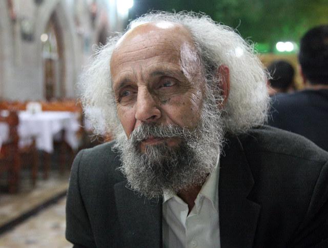 Ханон Евдаев