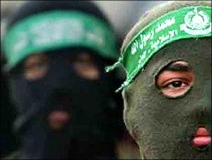 Вокруг Центральной Азии: На стыке «халифата» и «талибана»