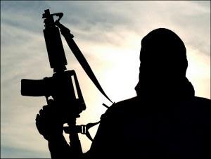 Отпущенный на свободу лидер ИДУ снова воюет - на севере Афганистана