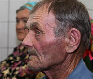 Узбекистан: Кто доводит до суицида обитателей дома престарелых Ферганы?