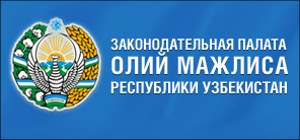 Parliamentary elections in Uzbekistan: Another show for foreigners