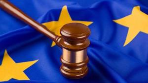 ЕСПЧ: Россия должна выплатить компенсацию похищенному в Оренбурге Икромжону Мамажонову