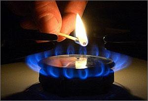 Узбекистан: Потребителей обязали вносить стопроцентную предоплату за газ