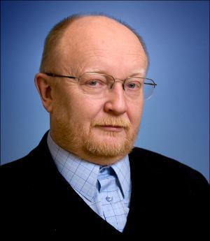А.Малашенко