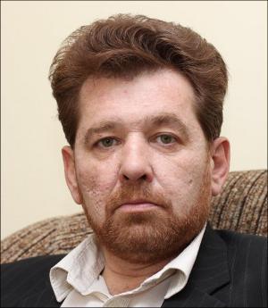 А.Грозин
