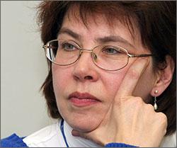 Татьяна Малева: Россия должна стимулировать миграцию и отменять квоты