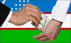 Деньги наверх, или Как выживает народ Узбекистана