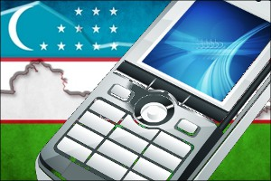 Долгий путь к абоненту: Все ли рады возвращению МТС в Узбекистан?