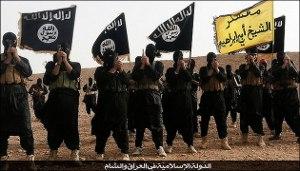 «Талибан» и Исламское государство: Тактические союзники или непримиримые соперники?