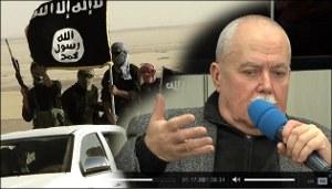 Проблема ИГИЛ и как ее предлагают решать российские эксперты