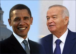 Вокруг России: Демократия или стабильность? Америка выбирает