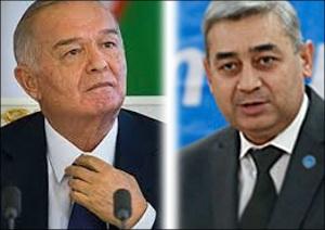 Двадцать дней без президента. Что происходит с Исламом Каримовым?