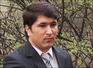 Шарофиддин Гадоев: «Россия будет вынуждена изменить свою политику в Таджикистане»