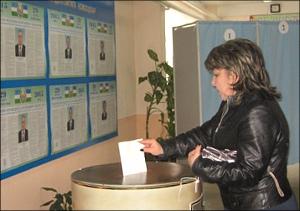 Лукавые цифры: Сколько человек проголосует на выборах президента Узбекистана?