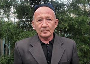 Джахангир Шосалимов: «После президентских выборов Узбекистан начнет меняться к лучшему»
