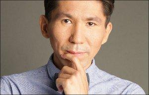 Досым Сатпаев: «Казахстану необходимы немедленные реформы структуры власти»