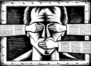 Узбекистан-1996: Помнить об убийстве журналиста Сергея Гребенюка