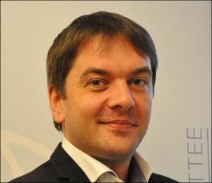 Ivar Dale: Denial's bloody anniversary