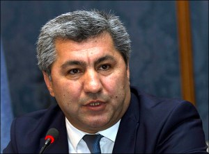 Muhiddin Kabiri: Closing IRPT will not bring about better life in Tajikistan