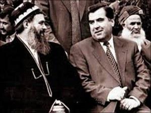День национального единства в Таджикистане: Закрепление ценностей или обесценивание смысла?