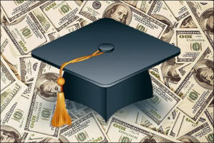 Узбекистан: Четыре-пять тысяч долларов – и ты студент