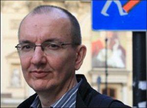 Узбекистан: Российского профессора-антрополога Сергея Абашина не пустили в Узбекистан