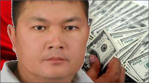 Колонка эксперта: Как остановить коррупцию в Кыргызстане?