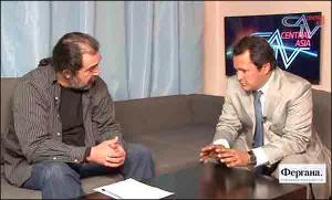 Хабиб Абдуллаев: Мы должны больше знать друг о друге