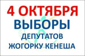 Выборы в парламент Кыргызстана: За кого будут голосовать узбеки на юге?